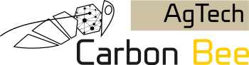 Carbon Bee AgTech experts en imagerie agronomique